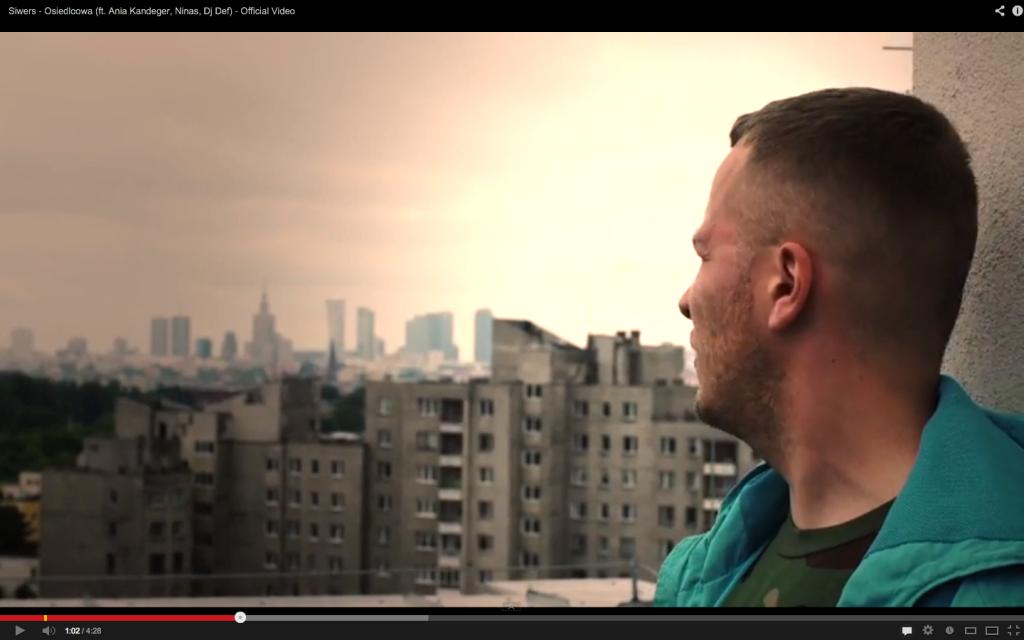 Zrzut ekranu 2013-06-02 (godz. 10.55.14 PM)