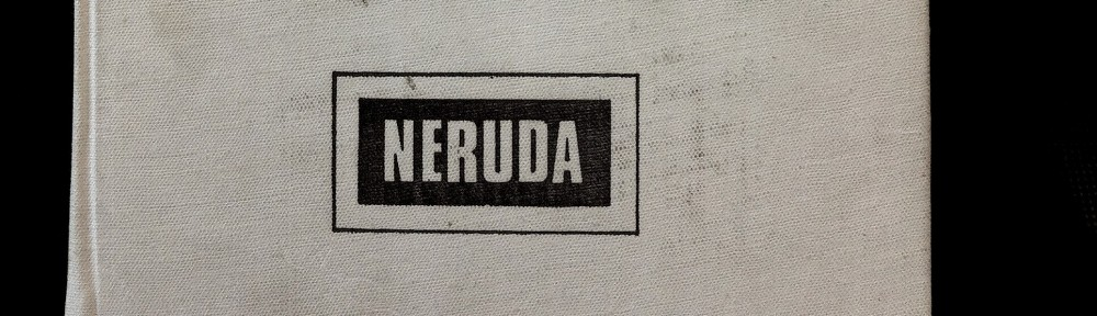Neruda_okładka