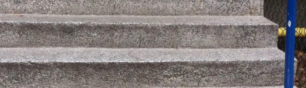 podjazd_schody