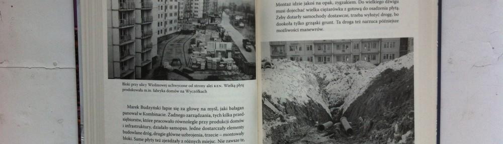 bloki-w-sloncu_budowa