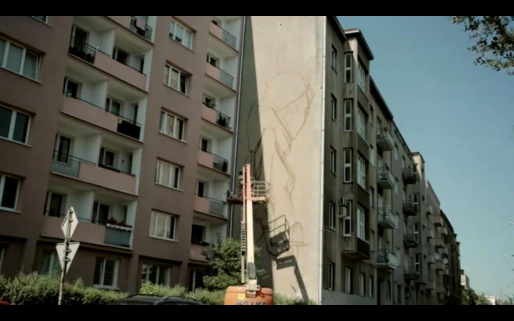 Zrzut ekranu 2013-06-13 (godz. 8.59.41 PM)