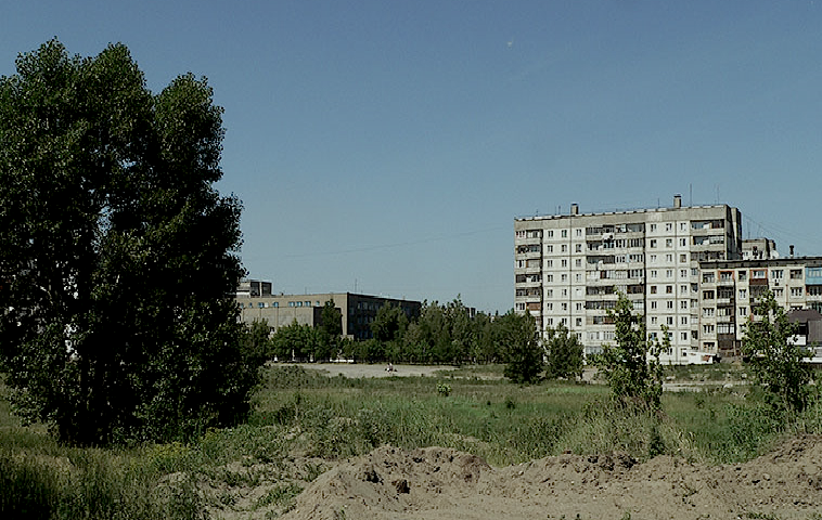 bijsk_sowieckaja